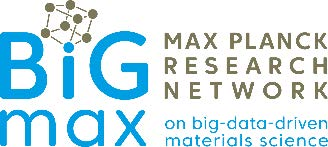 BiGmax Workshop 2021