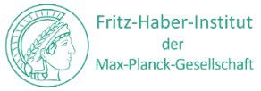 Fritz Haber Institute of the Max Planck Society