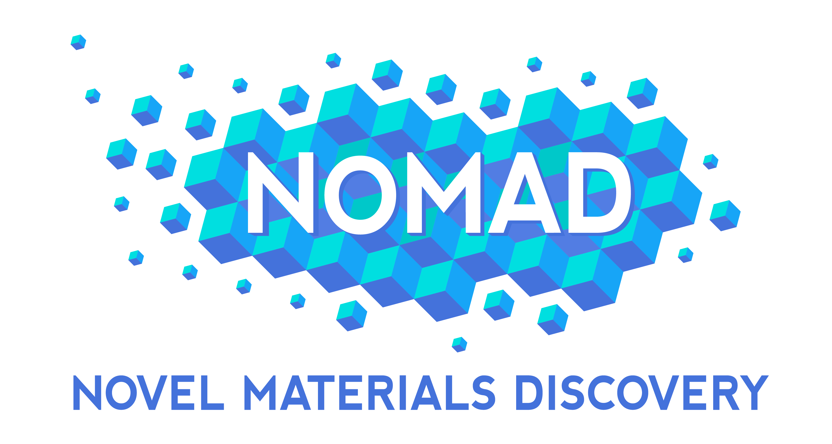 NOMAD school: Towards exascale solutions in Green function methods and advanced DFT
